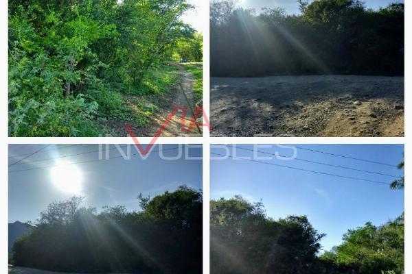 Foto de terreno industrial en venta en 00 00, la boca, santiago, nuevo león, 0 No. 05