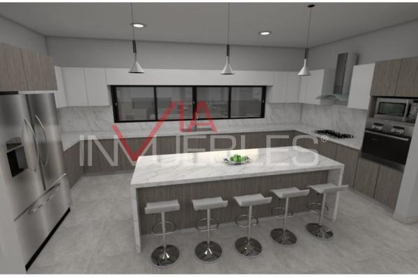 Foto de casa en venta en 00 00, la joya privada residencial, monterrey, nuevo león, 0 No. 02