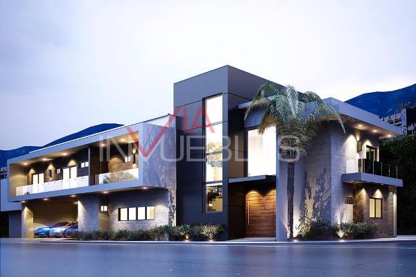 Foto de casa en venta en 00 00, la joya privada residencial, monterrey, nuevo león, 0 No. 04