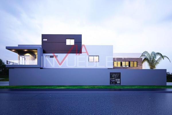 Foto de casa en venta en 00 00, la joya privada residencial, monterrey, nuevo león, 13339229 No. 06