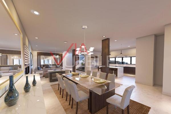 Foto de casa en venta en 00 00, la joya privada residencial, monterrey, nuevo león, 0 No. 07