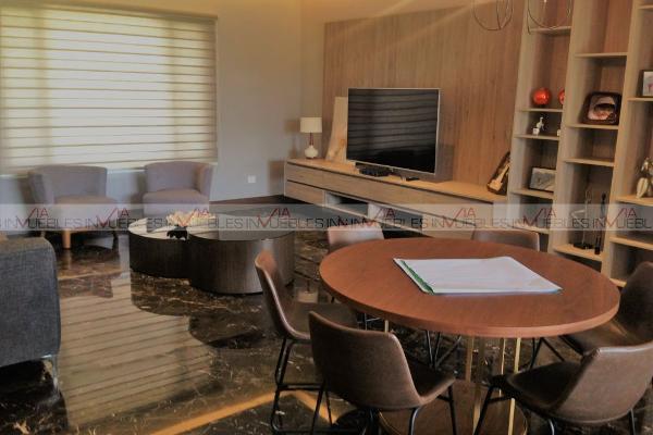 Foto de casa en venta en 00 00, la toscana, monterrey, nuevo león, 13340731 No. 03