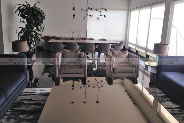 Foto de casa en venta en 00 00, la toscana, monterrey, nuevo león, 13340731 No. 05
