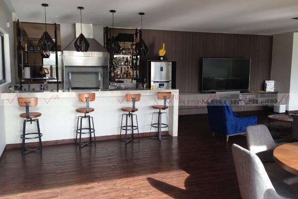 Foto de casa en venta en 00 00, la toscana, monterrey, nuevo león, 13340731 No. 10