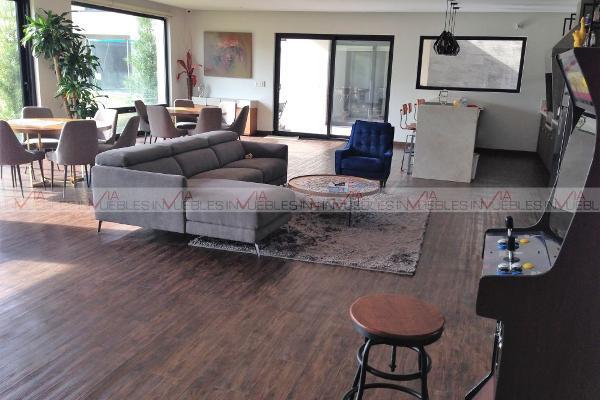 Foto de casa en venta en 00 00, la toscana, monterrey, nuevo león, 13340731 No. 11