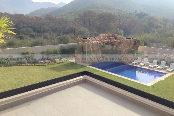 Foto de casa en venta en 00 00, la toscana, monterrey, nuevo león, 13340731 No. 14