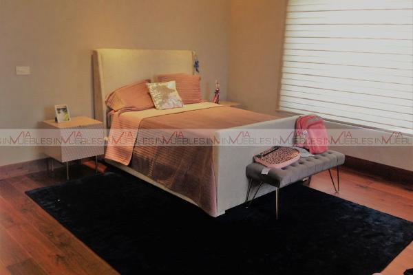 Foto de casa en venta en 00 00, la toscana, monterrey, nuevo león, 13340731 No. 15