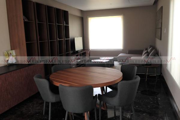 Foto de casa en venta en 00 00, la toscana, monterrey, nuevo león, 13340731 No. 16