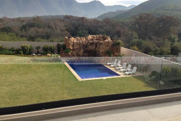 Foto de casa en venta en 00 00, la toscana, monterrey, nuevo león, 13340731 No. 17
