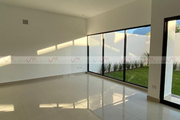 Foto de casa en venta en 00 00, laderas del mirador (f-xxi), monterrey, nuevo león, 13339556 No. 01