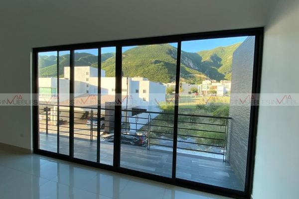 Foto de casa en venta en 00 00, laderas del mirador (f-xxi), monterrey, nuevo león, 13339556 No. 03