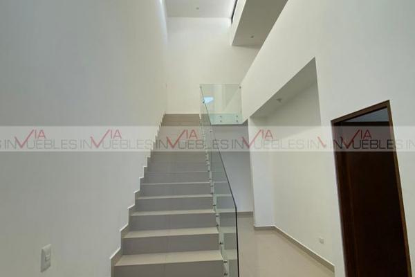 Foto de casa en venta en 00 00, laderas del mirador (f-xxi), monterrey, nuevo león, 13339556 No. 06