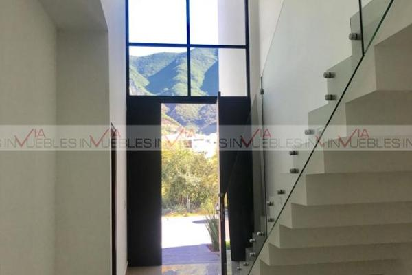 Foto de casa en venta en 00 00, laderas del mirador (f-xxi), monterrey, nuevo león, 13339556 No. 07