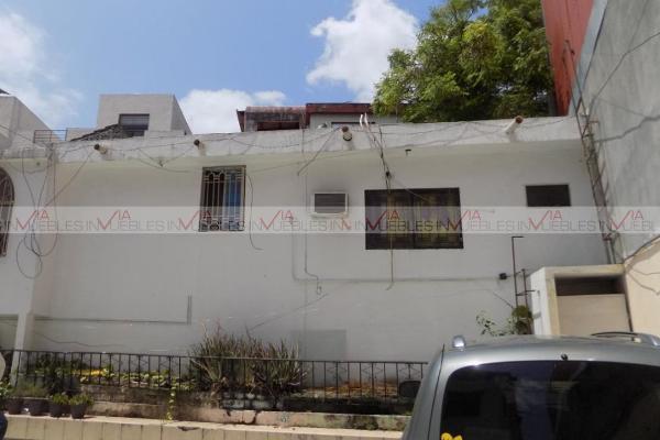 Foto de edificio en venta en 00 00, las brisas, monterrey, nuevo león, 0 No. 07