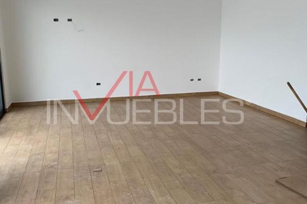 Foto de casa en venta en 00 00, lomas de hípico, monterrey, nuevo león, 0 No. 07