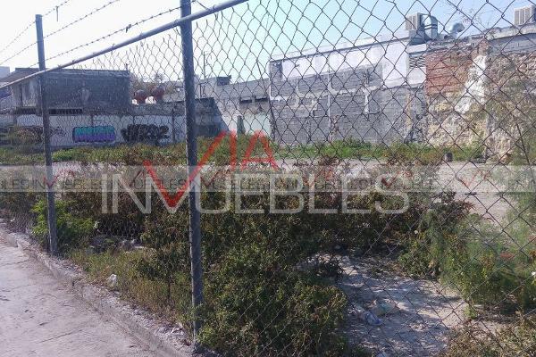 Foto de terreno comercial en renta en 00 00, monterrey centro, monterrey, nuevo león, 7097937 No. 05