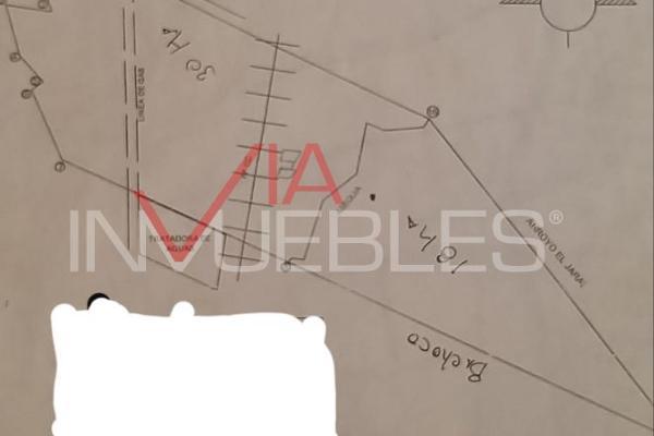 Foto de terreno industrial en venta en 00 00, nuevo ramos arizpe, ramos arizpe, coahuila de zaragoza, 0 No. 02