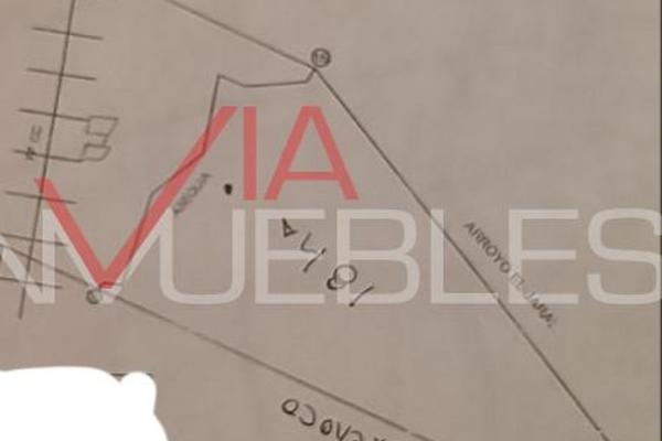 Foto de terreno industrial en venta en 00 00, nuevo ramos arizpe, ramos arizpe, coahuila de zaragoza, 0 No. 03