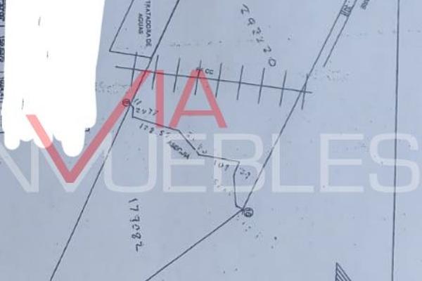 Foto de terreno industrial en venta en 00 00, nuevo ramos arizpe, ramos arizpe, coahuila de zaragoza, 0 No. 05