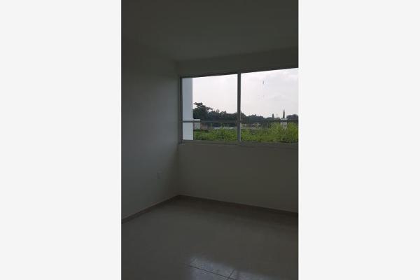 Foto de casa en venta en 00 00, otilio montaño, cuautla, morelos, 4533638 No. 03