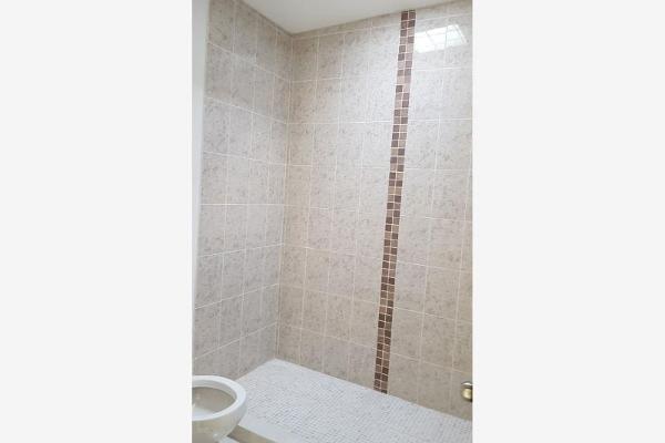 Foto de casa en venta en 00 00, otilio montaño, cuautla, morelos, 4533638 No. 04