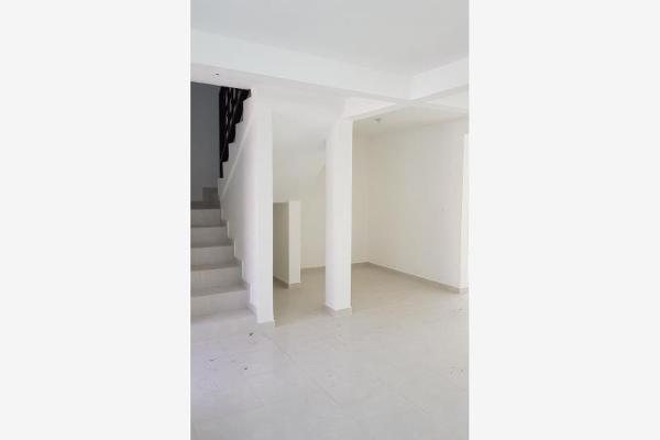 Foto de casa en venta en 00 00, otilio montaño, cuautla, morelos, 4533638 No. 05