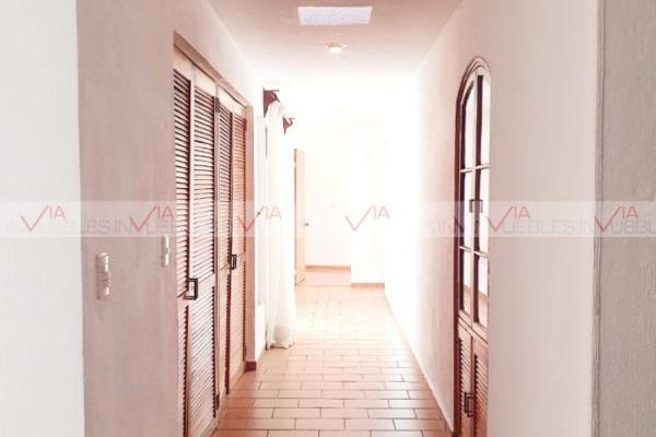 Foto de casa en venta en 00 00, prados de la sierra, san pedro garza garcía, nuevo león, 0 No. 10