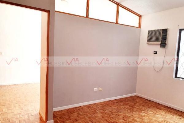 Foto de casa en venta en 00 00, prados de la sierra, san pedro garza garcía, nuevo león, 13339284 No. 12