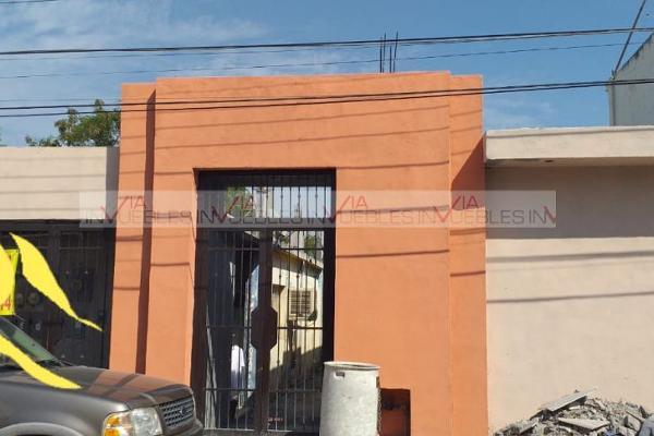 Foto de casa en venta en 00 00, predio zapata, monterrey, nuevo león, 0 No. 05