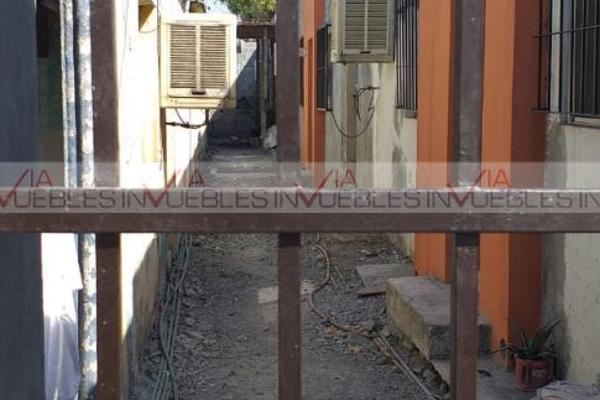 Foto de casa en venta en 00 00, predio zapata, monterrey, nuevo león, 0 No. 06
