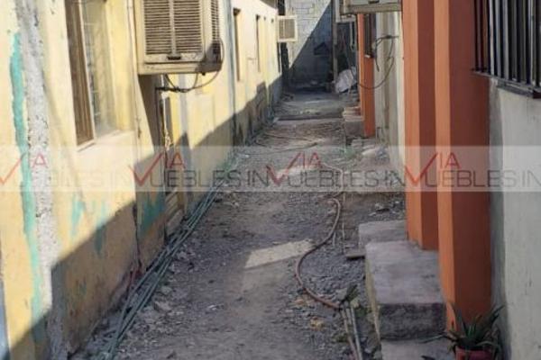 Foto de casa en venta en 00 00, predio zapata, monterrey, nuevo león, 0 No. 11