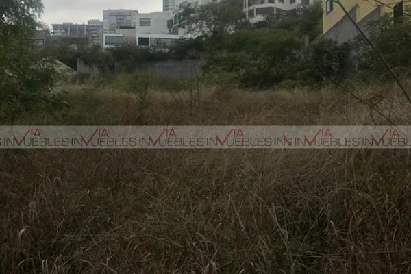 Foto de terreno habitacional en venta en 00 00, real cumbres 2do sector, monterrey, nuevo león, 0 No. 03
