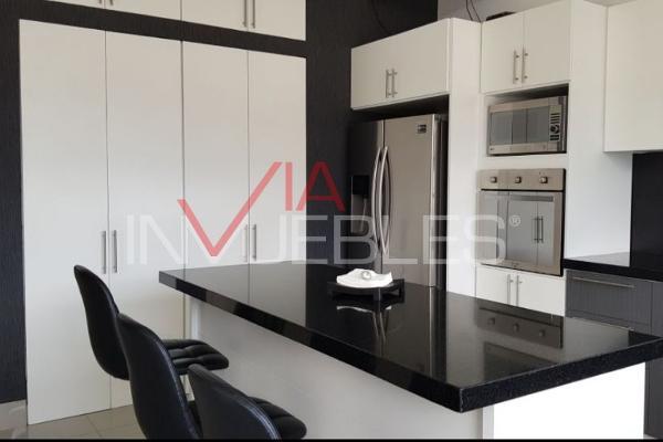 Foto de casa en venta en 00 00, residencial vidriera, monterrey, nuevo león, 0 No. 03