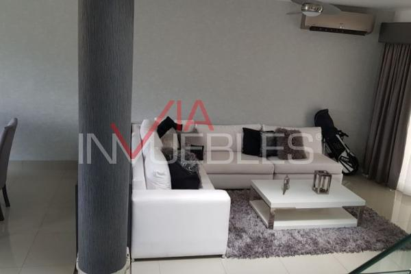 Foto de casa en venta en 00 00, residencial vidriera, monterrey, nuevo león, 0 No. 05