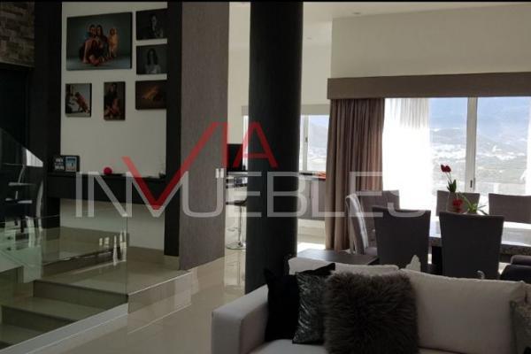 Foto de casa en venta en 00 00, residencial vidriera, monterrey, nuevo león, 0 No. 09