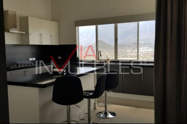 Foto de casa en venta en 00 00, residencial vidriera, monterrey, nuevo león, 0 No. 10