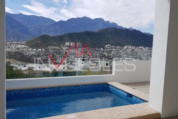 Foto de casa en venta en 00 00, residencial vidriera, monterrey, nuevo león, 0 No. 11