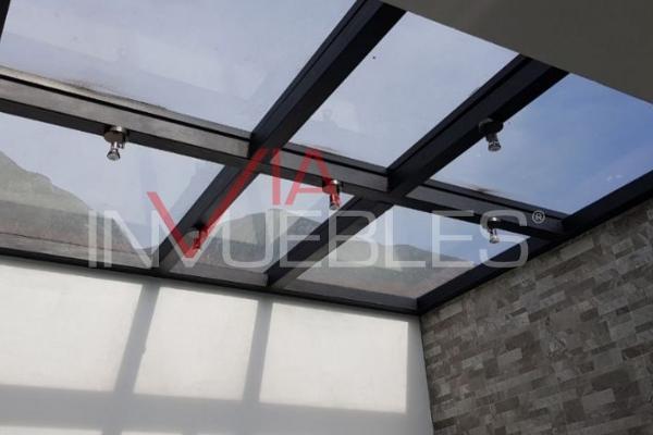 Foto de casa en venta en 00 00, residencial vidriera, monterrey, nuevo león, 0 No. 13