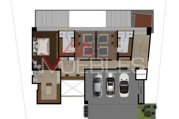 Foto de casa en venta en 00 00, rinconada, garcía, nuevo león, 0 No. 06