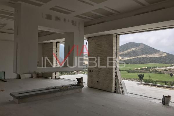 Foto de casa en venta en 00 00, rinconada, garcía, nuevo león, 13334943 No. 17