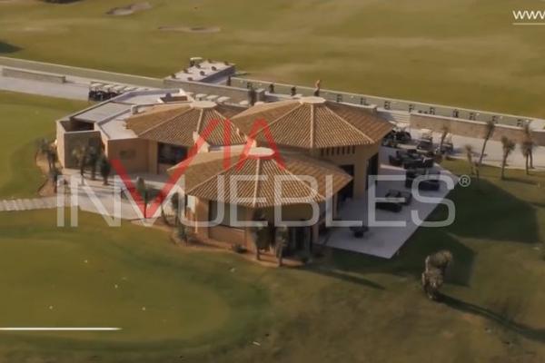 Foto de casa en venta en 00 00, rinconada, garcía, nuevo león, 13334943 No. 24