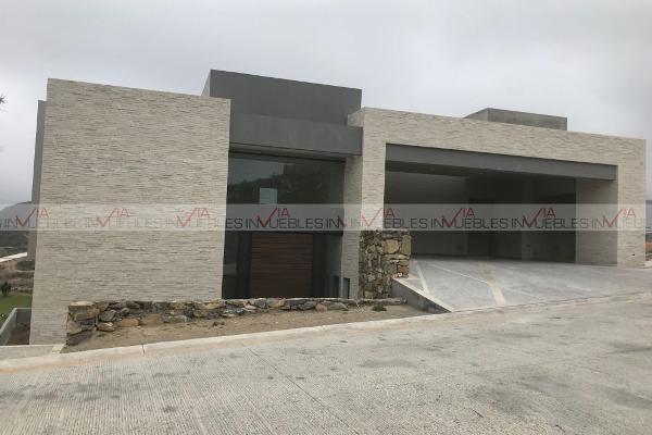 Foto de casa en venta en 00 00, rinconada, garcía, nuevo león, 13334943 No. 36