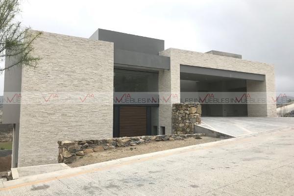 Foto de casa en venta en 00 00, rinconada, garcía, nuevo león, 13334943 No. 37