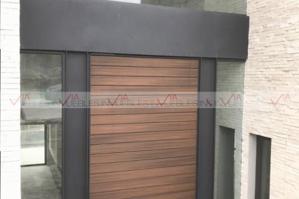 Foto de casa en venta en 00 00, rinconada, garcía, nuevo león, 13334943 No. 38