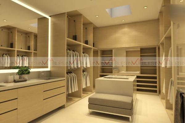 Foto de casa en venta en 00 00, rinconada, garcía, nuevo león, 13334943 No. 45