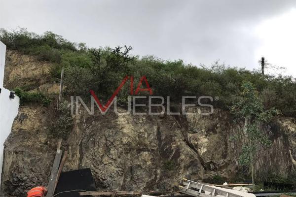 Foto de terreno habitacional en venta en 00 00, sierra alta 3er sector, monterrey, nuevo león, 0 No. 05
