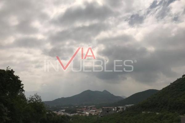 Foto de terreno habitacional en venta en 00 00, sierra alta 3er sector, monterrey, nuevo león, 0 No. 06