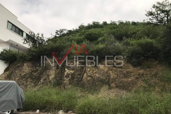 Foto de terreno habitacional en venta en 00 00, sierra alta 3er sector, monterrey, nuevo león, 0 No. 08