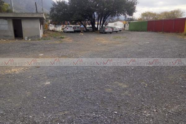 Foto de terreno comercial en renta en 00 00, villas la rioja, monterrey, nuevo león, 0 No. 03
