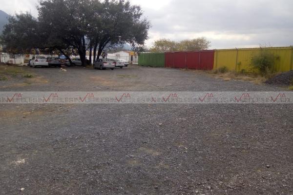 Foto de terreno comercial en renta en 00 00, villas la rioja, monterrey, nuevo león, 0 No. 04